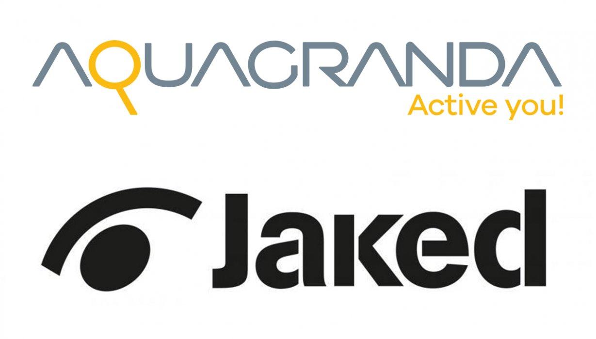 Aquagranda_Jaked