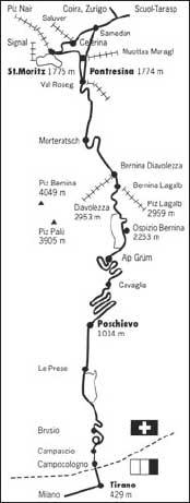 percorso-bernina