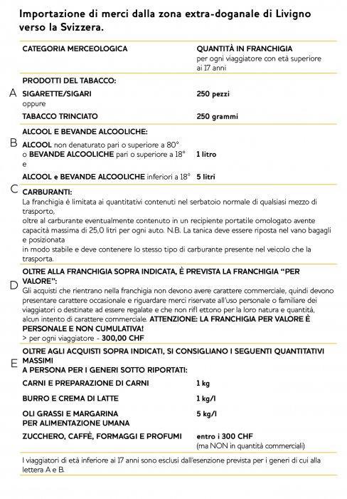 tabella merceologica-divisa-2
