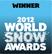 Livigno logo-snow